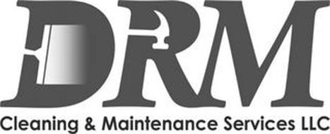 DRM CLEANING & MAINTENANCE SERVICES LLC