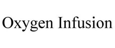 OXYGENINFUSION