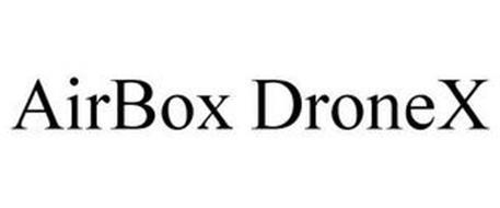 AIRBOX DRONEX