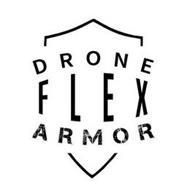 DRONE FLEX ARMOR
