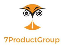 7PRODUCTGROUP