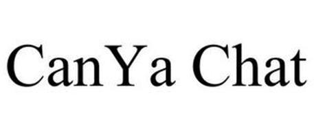 CANYA CHAT