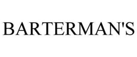 BARTERMAN'S