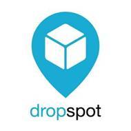 DROPSPOT