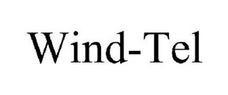 WIND-TEL