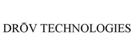 DROV TECHNOLOGIES
