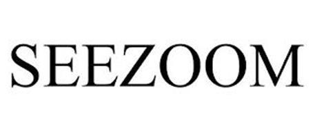 SEEZOOM