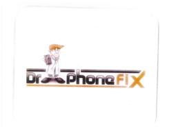 DRPHONEFIX