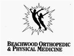 BEACHWOOD ORTHOPEDIC & PHYSICAL MEDICINE