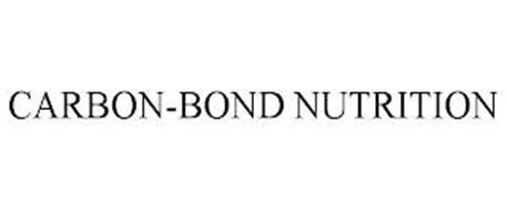CARBON-BOND NUTRITION