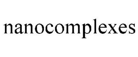 NANOCOMPLEXES