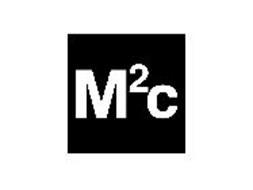 M 2 C