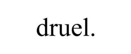 DRUEL.