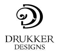 D D DRUKKER DESIGNS