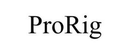 PRORIG