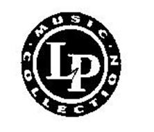 LP MUSIC COLLECTION