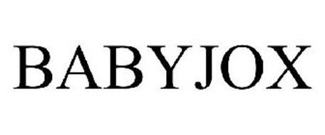 BABYJOX