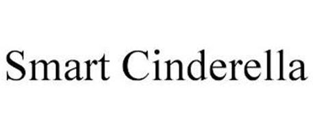 SMART CINDERELLA
