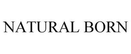 NATURAL BORN