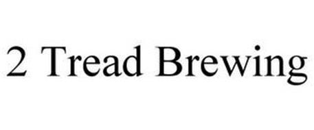 2 TREAD BREWING