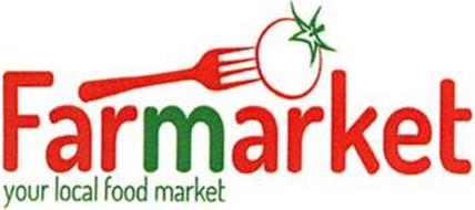 FARMARKET YOUR LOCAL FOOD MARKET