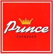 PRINCE ESPRESSO