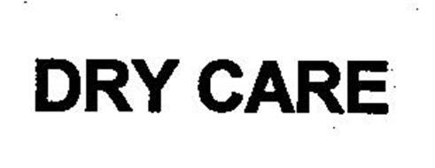 DRY CARE