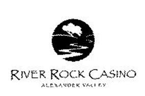 Alexander valley casino world casino review