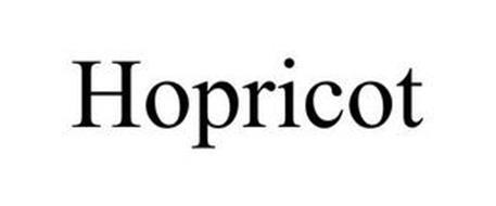 HOPRICOT