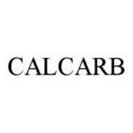 CALCARB