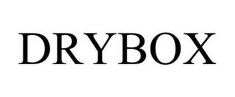 DRYBOX