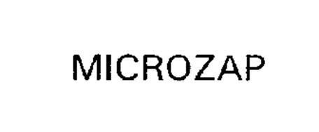 MICROZAP