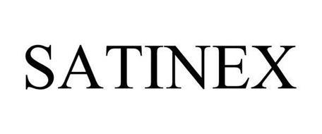 SATINEX