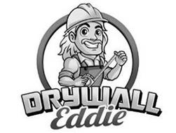 DRYWALL EDDIE