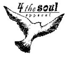 4 THE SOUL APPAREL