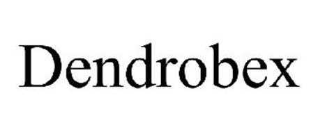 DENDROBEX