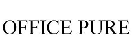 OFFICE PURE