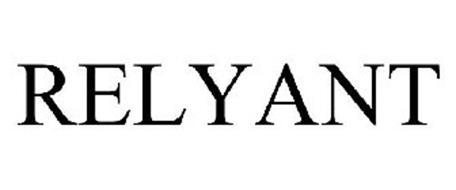RELYANT