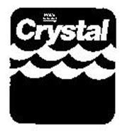 POLAR CRYSTAL
