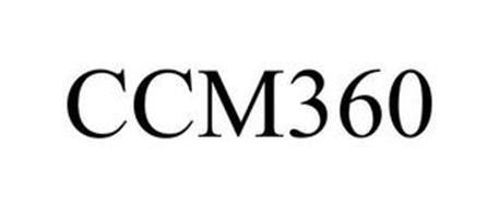 CCM360