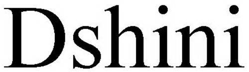 DSHINI