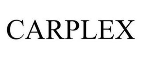 CARPLEX