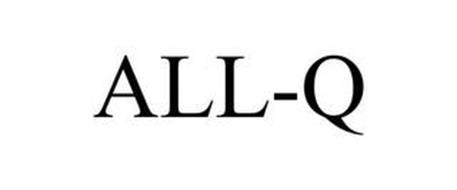 ALL-Q