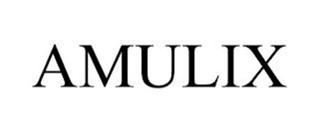 AMULIX