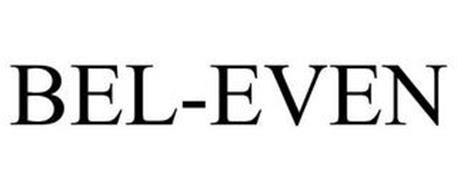 BEL-EVEN