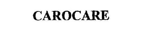 CAROCARE