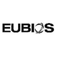 EUBIOS