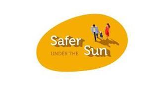 SAFER UNDER THE SUN