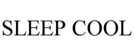 SLEEP COOL