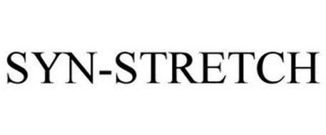 SYN-STRETCH